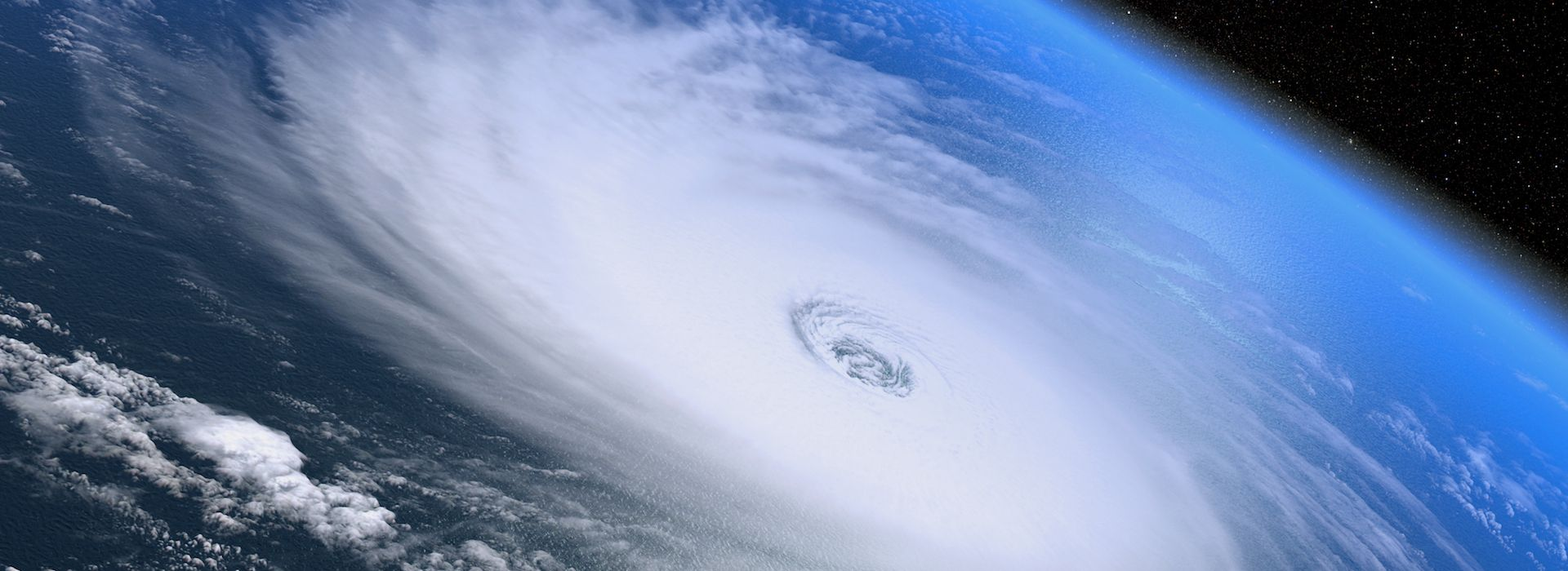 rapid_hurricane_footer-cp